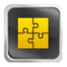Jak prowadzić relację z klientem aby były jak najlepsze? http://biznesport.pl/uslugi/systemy-crm-dla-malych-srednich-firm, http://biznesport.pl/wp-content/uploads/2015/09/biznesport.png