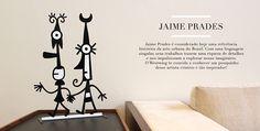 Jaime Prades