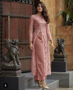 For details / order please Call or Whatsapp on . Pakistani Dresses, Indian Dresses, Indian Outfits, Net Dresses, Pakistani Sharara, Eid Outfits, Sharara Suit, Pakistani Bridal, Salwar Kameez