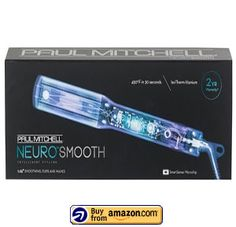 Best Paul Mitchell Hair Straightener To Buy Right Now. Discover Our Top Pick Paul Mitchell straighteners Features, Specification, and Consumers Reports 2016