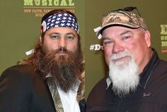Meet the stars of 'Duck Dynasty' at 6th Annual Tennessee Valley Hunting and Fishing Expo this weekend