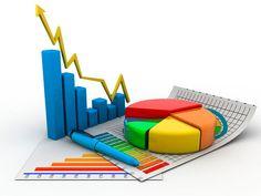 Organizar Sua Vida Financeira