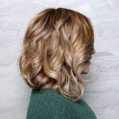 Hair Styles Ideas : Illustration Description Celebrities have been successfully rocking solid and highlighted caramel looks through a couple of the latest seasons, but being ultra-flattering for most hair colors and skin undertones, they remain in great demand. -Read More – - #Hairstyle