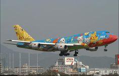 Funny Plane Crash   Plane coolpics, Plane funny pictures, Plane funny pic, Plane funny ...