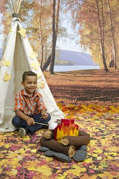 Who's bringing the s'mores? Create a cute themed photoshoot just in time for Fall with our Picnic at the Lake Printed Backdrop! Available in four different materials and several sizes! Picnic Blanket, Outdoor Blanket, Photographing Kids, Photo Shoot, Backdrops, Create, Printed, Children, Fall