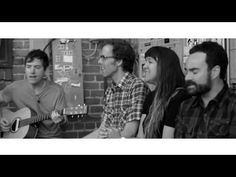 "The Bluegrass Situation // Ages and Ages - ""No Nostalgia"""
