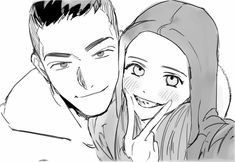 Dead by Daylight photos Michael Myers, Freddy Krueger, Frank Morrison, Slasher Movies, Fantasy Castle, Cute Comics, Scary Movies, Manga Drawing, Horror Stories