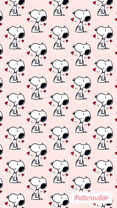 ideas for wallpaper phone disney mickey heart Wallpaper Do Mickey Mouse, Snoopy Wallpaper, Disney Phone Wallpaper, Heart Wallpaper, Trendy Wallpaper, Wallpaper Iphone Cute, Valentines Day Wallpaper Phone Wallpapers, Snoopy Valentine's Day, Snoopy Love