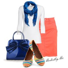 """""""Untitled #160"""" by modestlyme on Polyvore"""
