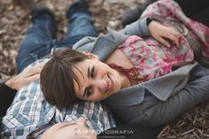 My work: www.amfotografia.es Fotografia de parejas en Madrid. Madrid Couples Photography.