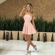 49 Ropa de Moda para Chicas Adolescentes 2019