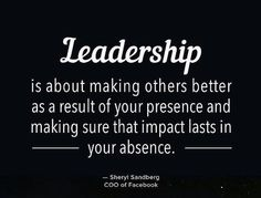 Ever wondered what are most sought after leadership qualities in the contemporary world? Find out more on what has changed with leadership in the current age. Come right in for more Thought Leadership insights. Motivacional Quotes, Quotable Quotes, Great Quotes, Quotes To Live By, Inspirational Quotes, Great Leader Quotes, Work Motivational Quotes, Cover Quotes, Faith Quotes