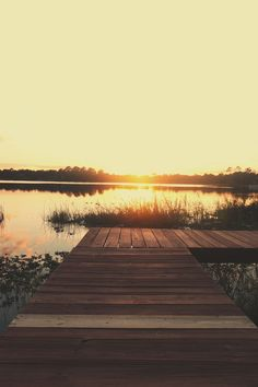 Living Deliberately — avenuesofinspiration:  Last day of Summer | Source...