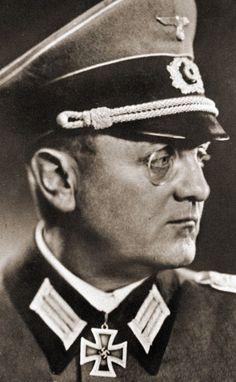 general von choltitz - Google zoeken