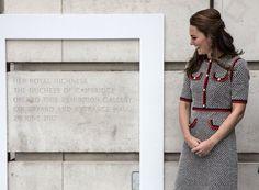 Kate Middleton Photos Photos  Catherine Catherine Duchesse de Cambridge unv