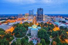 40 Free Things to Do in Raleigh, NC   Art, Culture, Parks, Lakes