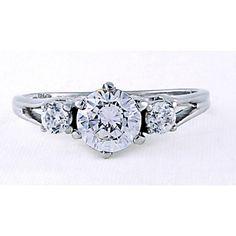 Δαχτυλίδια : D004063-14 Engagement Rings, Jewelry, Enagement Rings, Wedding Rings, Jewlery, Jewerly, Schmuck, Jewels, Jewelery