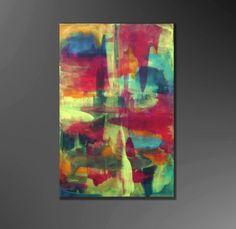 Kunstgalerie-Winkler-Abstrakte-Acrylbilder-Malerei-Leinwand-Unikat-XL-Bilder-Neu http://www.ebay.de/itm/171912133691?ssPageName=STRK:MESELX:IT&_trksid=p3984.m1558.l2649