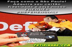 FOTOS - Vitória do Timão sobre o São Paulo gera brincadeiras na internet