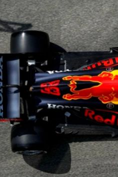 F1 Wallpaper Hd, Honda Cars, Cool Photos, Training, Work Outs, Excercise, Onderwijs, Race Training, Exercise