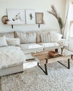 Interesting Small Apartment Living Room Decoration Ideas For Your Inspiration Design Living Room, Living Room Interior, Living Room Furniture, Home Furniture, Living Room Decor, Furniture Design, Furniture Ideas, Wooden Furniture, Living Rooms