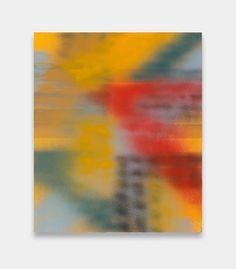 Mitchell-Innes & Nash | Artists | Keltie Ferris