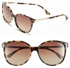 0b74cdd3d7 18 Best Women s Ray Ban Sunglasses images