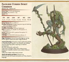 D&d Online, Dungeons And Dragons Homebrew, Wizards Of The Coast, Great Artists, Dnd Stats, 3d Printing, Character Design, Dnd Monsters, Miniatures
