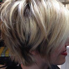 Keune Color  Davines Finish  At Abeille Spa and Salon