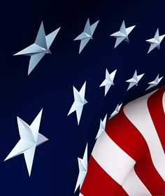God Bless America, My Home Sweet Home! HAPPY 4TH!!!!!!!!!!!!!!!!!!!!!