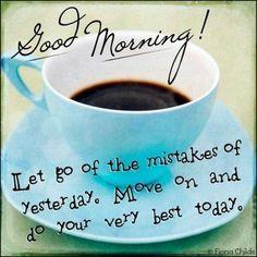 668 Best Good Morning Images In 2019 Good Morning Bonjour