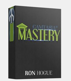 Camtasia Mastery Review  Powerful Training Course To Create Killer Videos on Demand and Convert More Viewers Into Customers