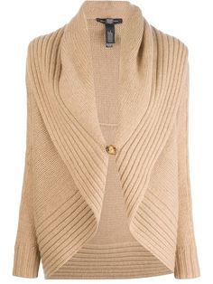 Shop Ralph Lauren Black shawl collar cardigan in Banner from the world's best independent boutiques at farfetch.com. Over 1000 designers from 60 boutiques in one website.