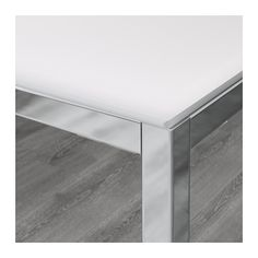 TORSBY Table top  - IKEA