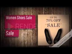 Rosso Brunello( http://www.rossobrunello.com/ ) is a famous men's and women's  online footwear store. It provides a wide range of footwear and accessories at the pocket friendly prices.