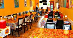 #goodfood Philadelphia's Acclaimed South Philly Barbacoa Is on the Move #foodie