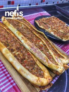 Wrap Recipes, Lunch Recipes, Baking Recipes, Savory Pastry, Good Food, Yummy Food, Iftar, Turkish Recipes, Food Design