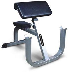 InterSpor - Ev Tipi ve Profesyonel Fitness Aletleri