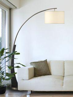 designer stehlampen contardi oops holz wohnzimmer altbau pinterest stehlampen altbauten. Black Bedroom Furniture Sets. Home Design Ideas