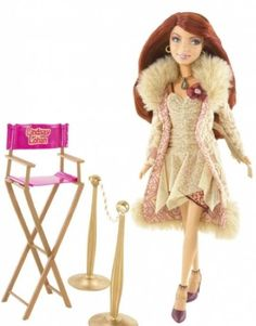 celebrity barbie | You know you have made it big when you have your own Barbie (15 photos ...