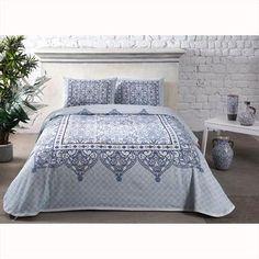 Lovely Home Bedroom – imagineshops Comforter Cover, Duvet, Home Bedroom, Bed Sheets, Comforters, Pillow Cases, Blanket, The Originals, Cool Stuff