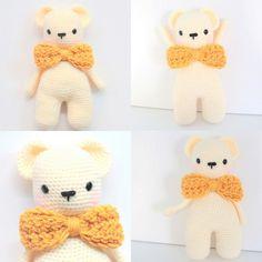 Le blog de Pia  petits papotages autour du monde du fil, broderie, tricot,