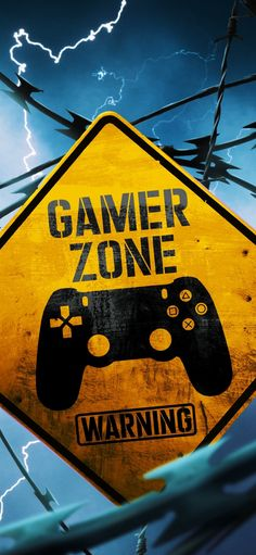 Pubg Games, Wallpapers, Clothes, Bacgrounds and all staff about the game - Gamer Ps Wallpaper, Game Wallpaper Iphone, Graffiti Wallpaper, Supreme Wallpaper, Phone Screen Wallpaper, Galaxy Wallpaper, Cartoon Wallpaper, Mobile Wallpaper, Iphone Wallpapers