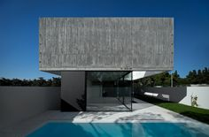 House in Juso, ARX Architects