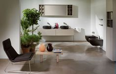 www.ceramicaflaminia.it it product-gallery