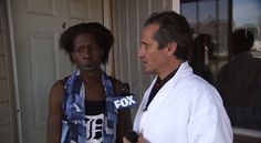 Shameless Detroit Squatter Served Heaping Pile of Justice After Getting Busted by Reporter Who's Had Enough -