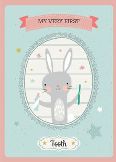 New Arrival | Baby Birth Announcement Cards | Personalised Designs | PaperShaker