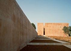 Every #architect should understand John #Pawson - Neuendorf House #inspiration