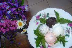 Domáca zmrzlina - obrázok 4