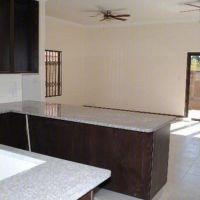 5 Bedroom House for rent in Glover, Die Hoewes, Centurion
